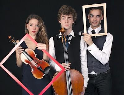 10-14-Trio Helios 1