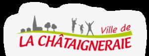 16-Ville-Lachataigneraie