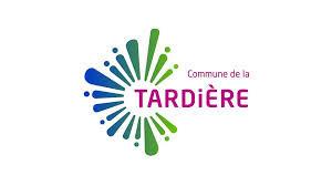 La Tardière