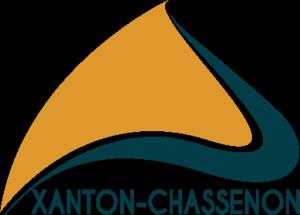Xanton