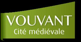 logo_vouvant