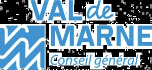logo-val-de-marne1